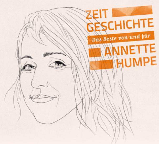 Ich + Ich, Eine große deutsche Musikerin wird 60