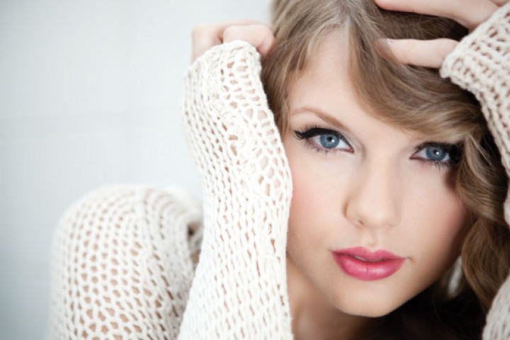 don't use! Taylor Swift 2010