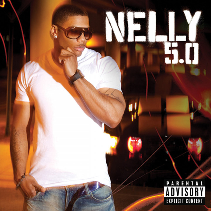 5.0: Nelly