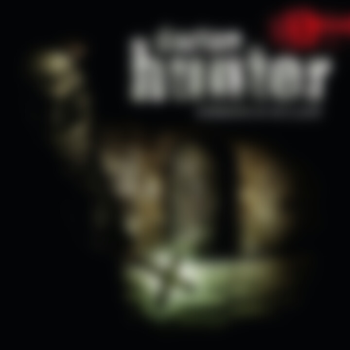 01: Im Zeichen des Bösen: Dorian Hunter