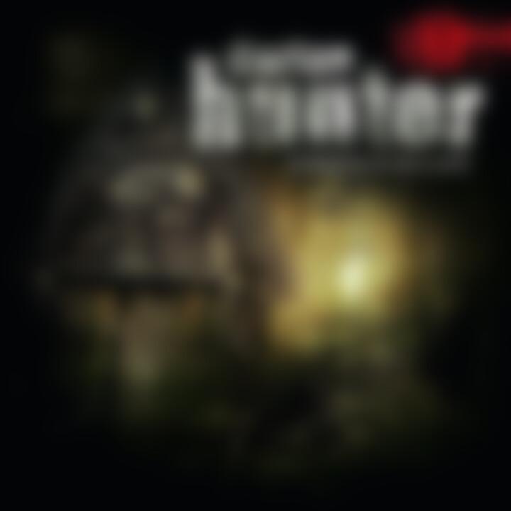 07: Amoklauf: Dorian Hunter