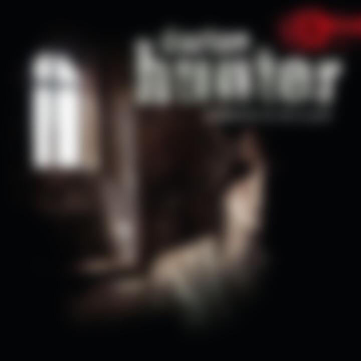 08: Kinder des Bösen: Dorian Hunter