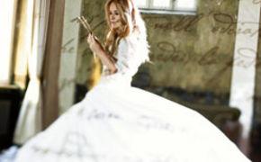 Magdalena Kozena, Lettere amorose in der Kölner Philharmonie