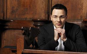Andreas Scholl, Andreas Scholl beendet sein Purcell-Projekt in Deutschland mit triumphalem Finale