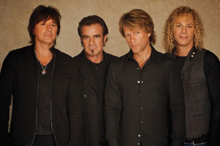 Bon Jovi Greatest Hits 2010 02_web