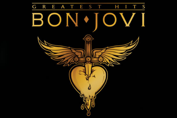 Bon Jovi Greatest Hits Cover 2010_web