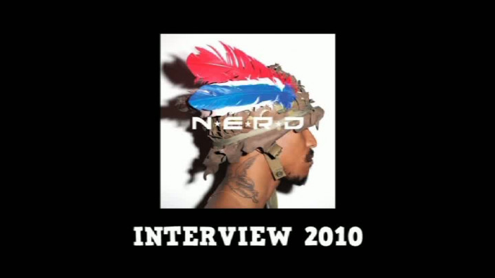NERD_Interview2010