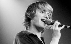 Hamel, TV-Tipp: Wouter Hamel bei Tracks