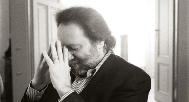 Riccardo Chailly, Jauchzet, frohlocket! - Chaillys Weihnachtsoratorium