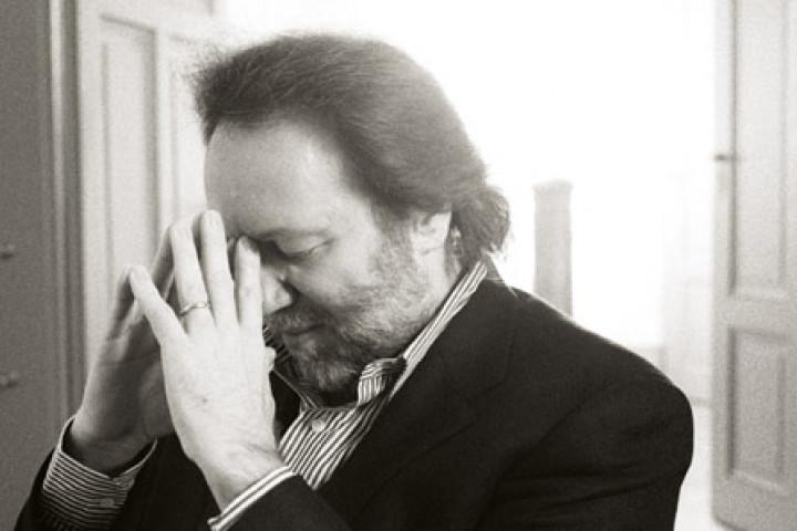 Riccardo Chailly © Decca / Ben Ealovega