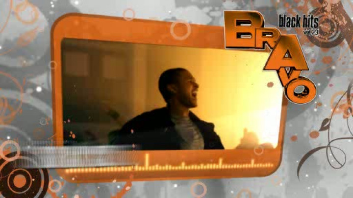 BRAVO Black Hits 23