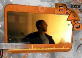 BRAVO Black Hits, BRAVO Black Hits 23
