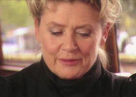 Gitte Haenning, Trailer