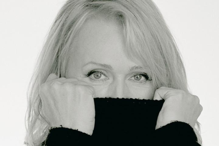 Annette Humpe 2010