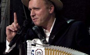 Ulrich Tukur, Stars auf Tournee