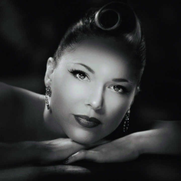 Imelda May, Mayhem