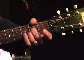 Elvis Costello, Elvis Costello - National Ransom live