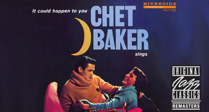Original Jazz Classics Remastered © by Universal Music Group