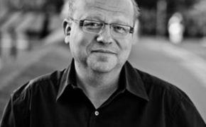 Frank Chastenier, Frank Chastenier spielt seine Lieblingssongs live in Berlin