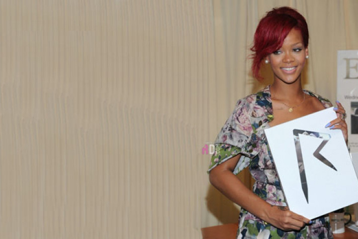 Rihanna 2010 Buch VOE_web