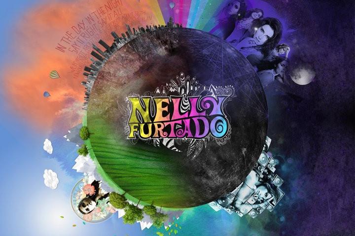 Nellys World
