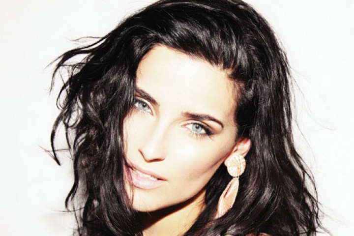 Nelly Furtado Best Of 2010_web