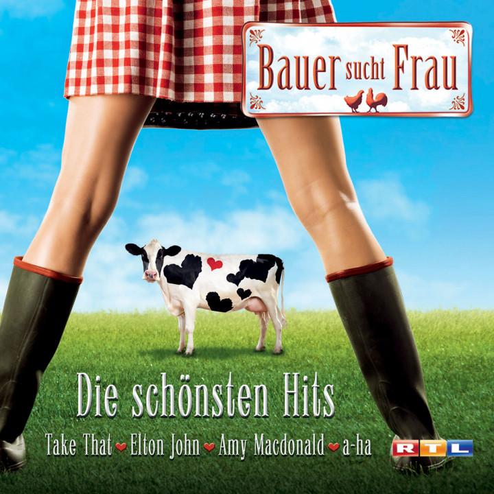 Bauer sucht Frau - Die schönsten Hits