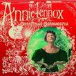 Annie Lennox, A Christmas Cornucopia (Digipak), 00602527533100