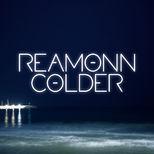 Reamonn, Colder (2-Track): Reamonn, 00602527541358