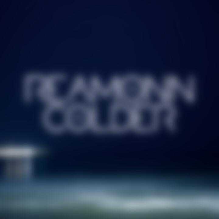 Reamonn Colder