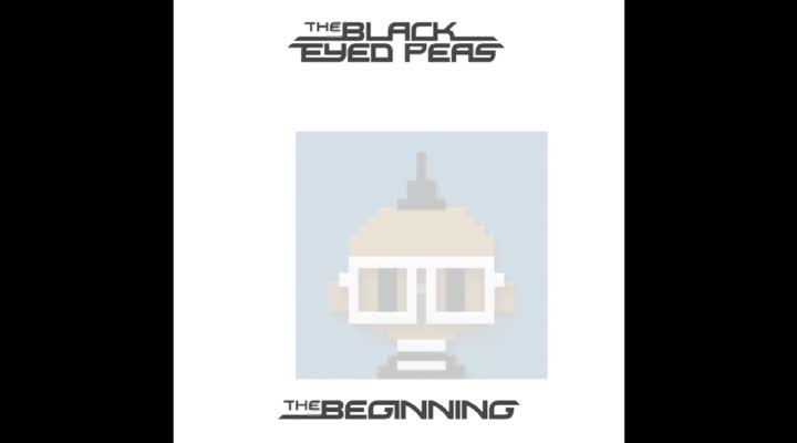 The Beginning Teaser