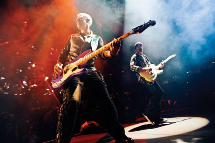 U2 2010 09_web