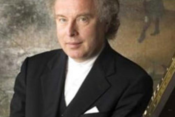András Schiff © www.berliner-philharmoniker.de