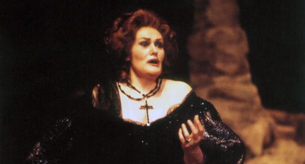 Joan Sutherland, Die Königin des Belcanto - Joan Sutherland, Stimme des Jahrhunderts