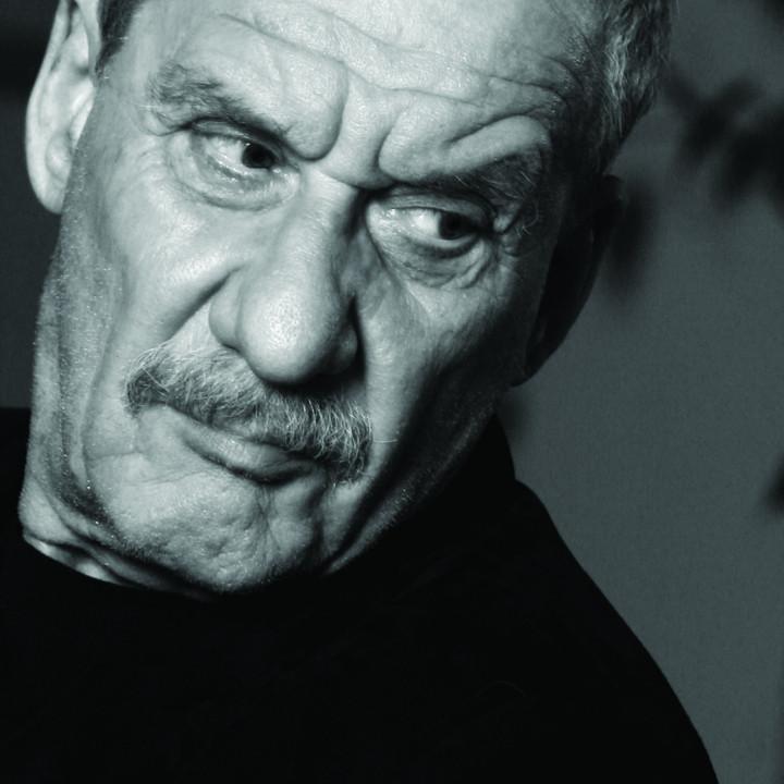 Paolo Conte, Nelson