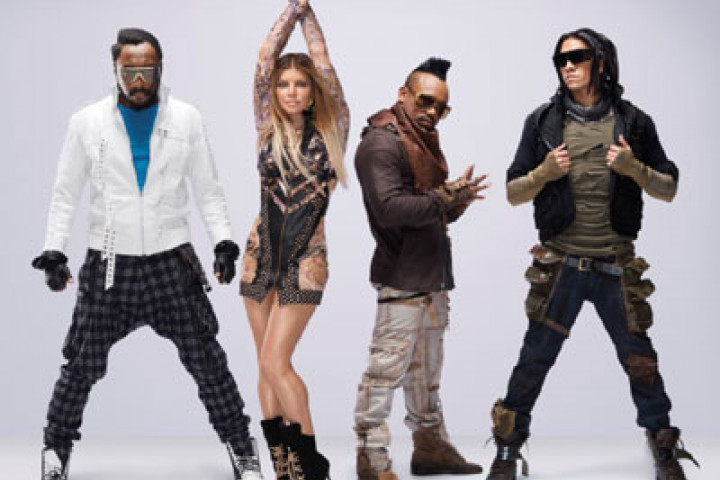 Black Eyed Peas The Beginning 2010 01_urban