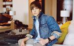 Justin Bieber, Justin stellt neuen YouTube-Rekord auf