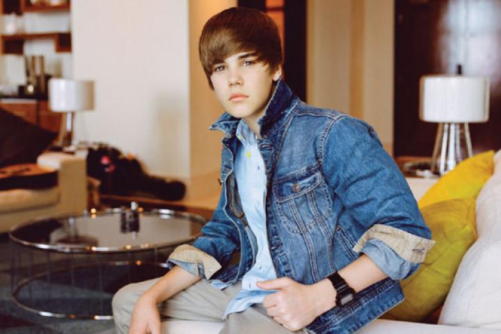 Justin Bieber 2010 10_web