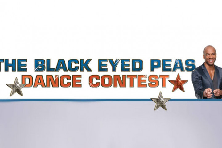BEP Dance Contest_web