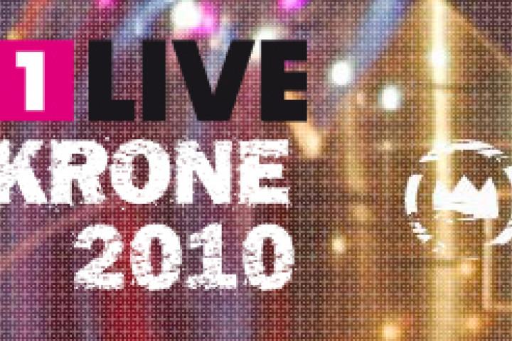 1Live Krone 2010