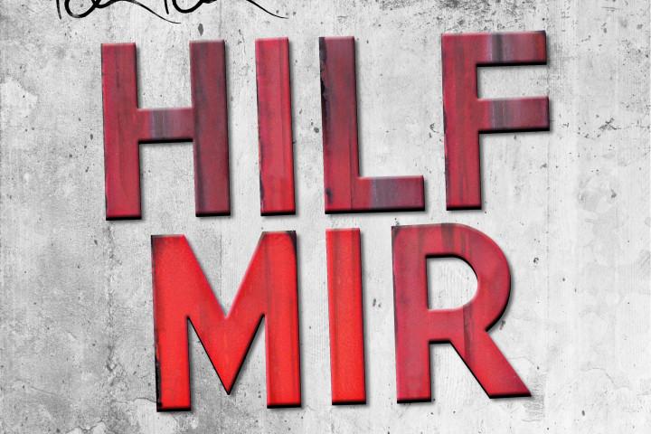 Hilf Mir