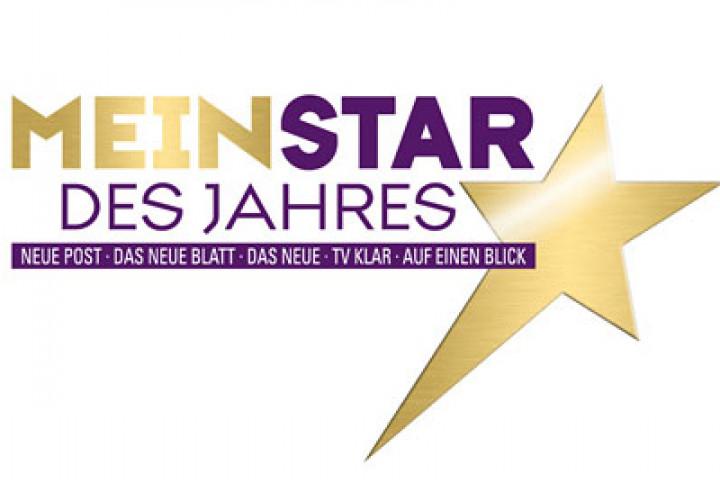 star des jahres bauerverlag artist