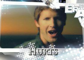 BRAVO The Hits, BRAVO the Hits2010