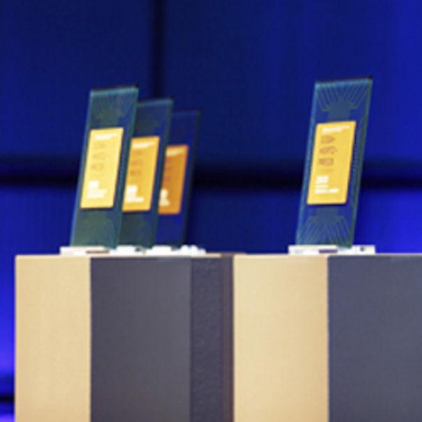Giga-Hertz-Preis für elektronische Musik 2010 geht an Gottfried Michael Koenig