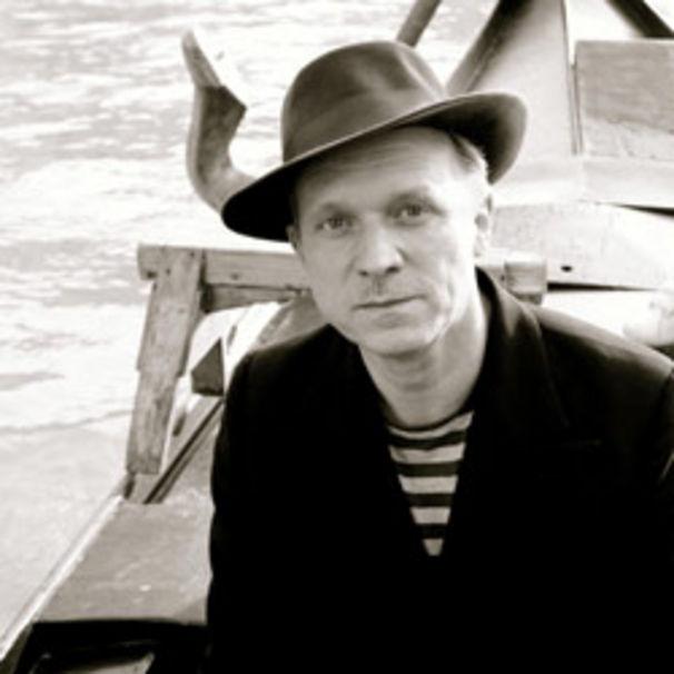 Ulrich Tukur, Goldene Kamera für Ulrich Tukur und Armin-Mueller-Stahl