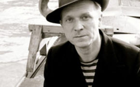Armin Mueller-Stahl, Goldene Kamera für Ulrich Tukur und Armin-Mueller-Stahl