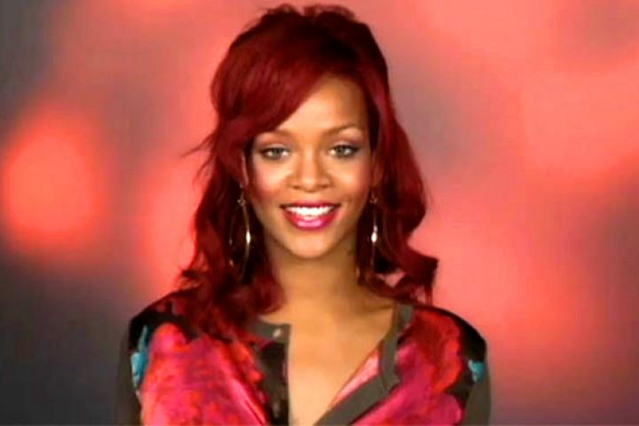 5 Fragen an Rihanna_web