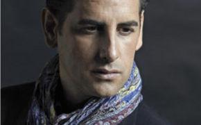 Juan Diego Flórez, Juan Diego Flórez im Interview