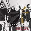 OneRepublic, Good Life, 00602527580616