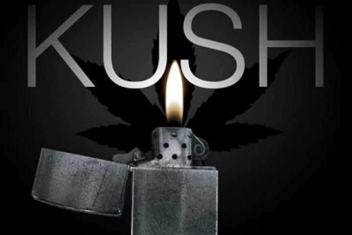 Kush 400x320